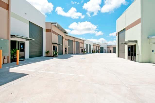 17/55 Commerce Circuit Yatala QLD 4207 - Image 1