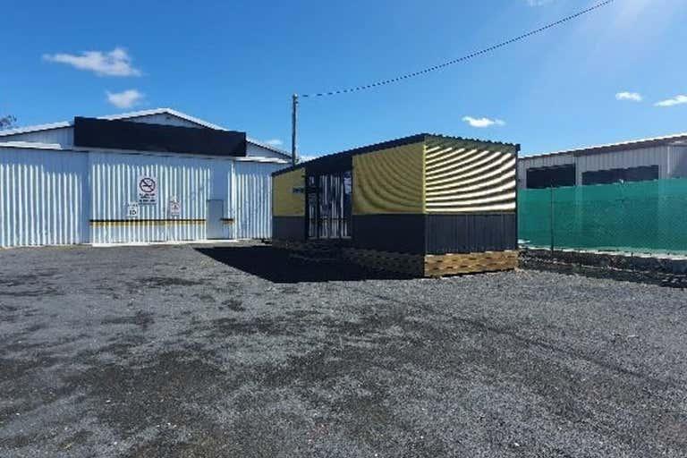 3 McCosker Street Emerald QLD 4720 - Image 1