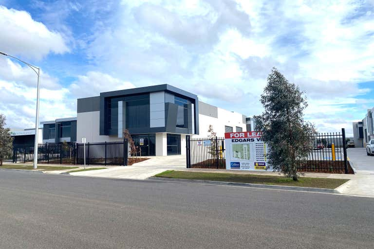 168 Jersey Drive Epping VIC 3076 - Image 1