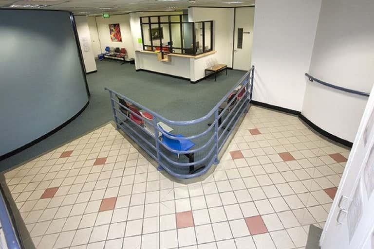 Ground Floor, 19-21 Argyle Place South Carlton VIC 3053 - Image 4