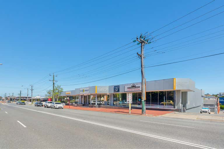Suite 2, 567 Newcastle Street West Perth WA 6005 - Image 2