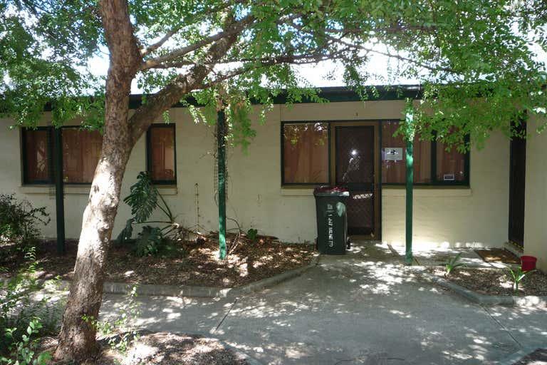 Unit 1, 247 Milne Road Modbury North SA 5092 - Image 2