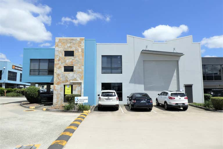 8/11-17 Cairns Street Loganholme QLD 4129 - Image 3