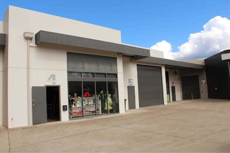 4/13 Industrial Drive North Boambee Valley NSW 2450 - Image 3