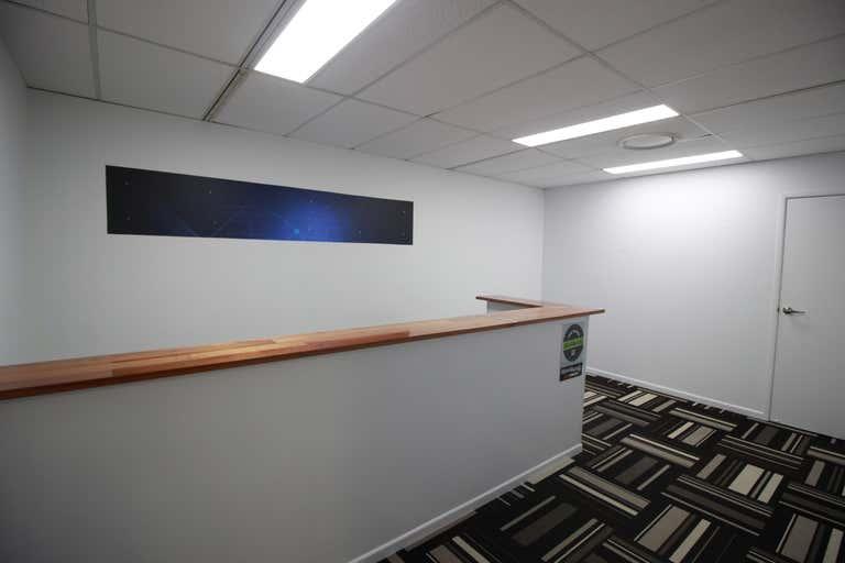 2-C/D, 2 Barolin Street Bundaberg Central QLD 4670 - Image 2