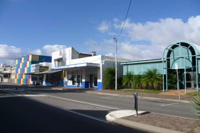 Geraldton WA 6530 - Image 1