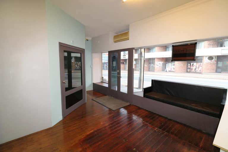 867 New Canterbury Road Dulwich Hill NSW 2203 - Image 2