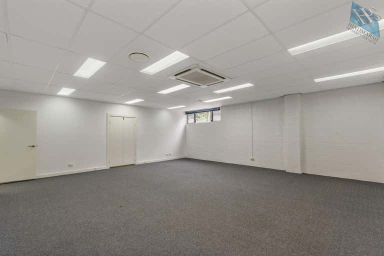 Christawood Corporate Centre, 4/54 Baden Powell Street Maroochydore QLD 4558 - Image 4