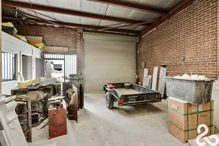 3/18 Temple Drive Thomastown VIC 3074 - Image 3