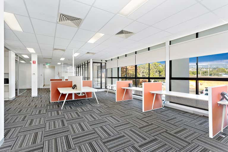 S3-8/151 Tongarra Road Albion Park NSW 2527 - Image 3