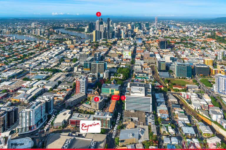 10/1000 Ann Street Fortitude Valley QLD 4006 - Image 2
