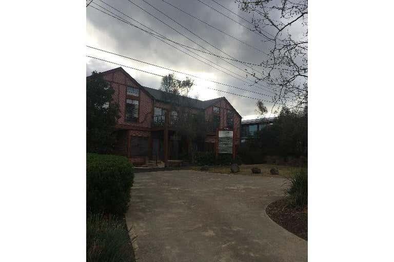 739A Main Road Eltham VIC 3095 - Image 1