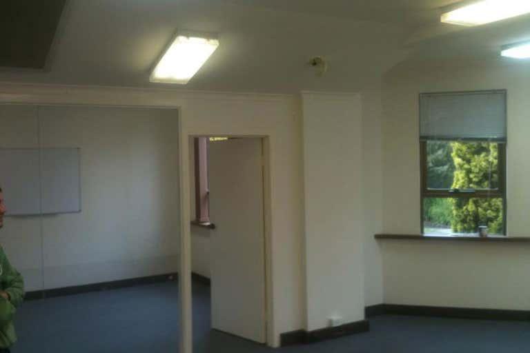 Suite 1, First Floor, 34 Joseph Street Blackburn VIC 3130 - Image 3