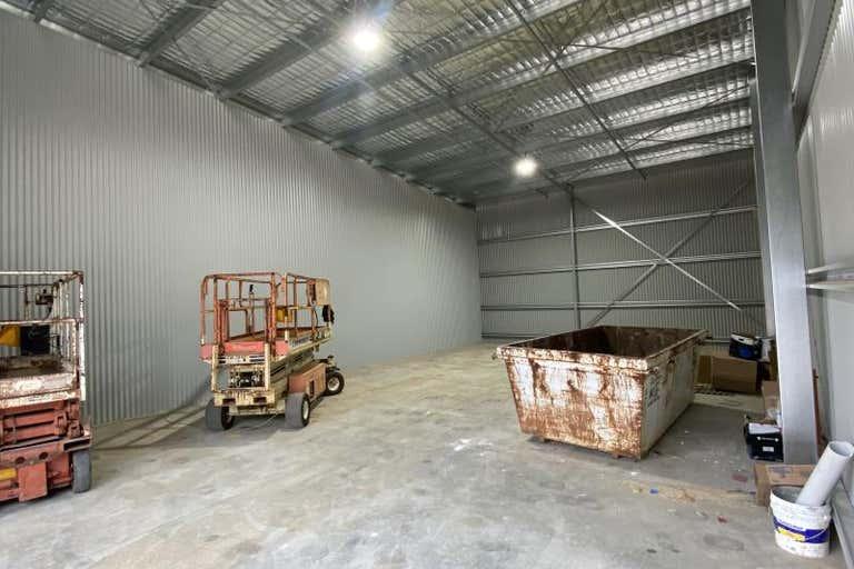 Unit  11, 5 Ralston Drive Orange NSW 2800 - Image 2