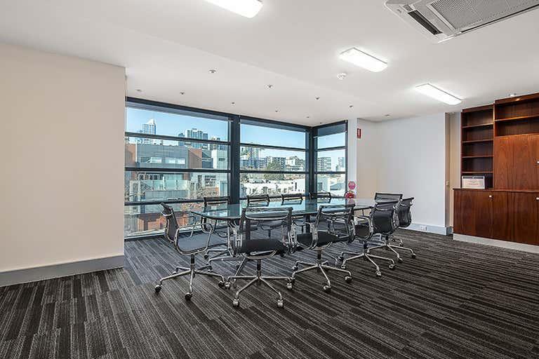 52-54 Rosslyn Street West Melbourne VIC 3003 - Image 3
