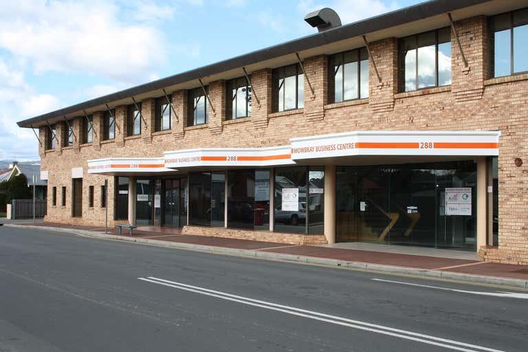 Ground floor, 288 Invermay Road Launceston TAS 7250 - Image 2