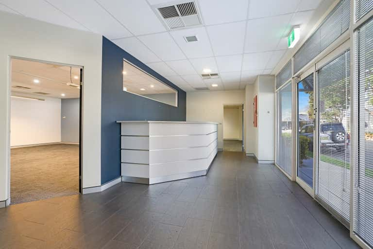 4 Kings Road New Lambton NSW 2305 - Image 2