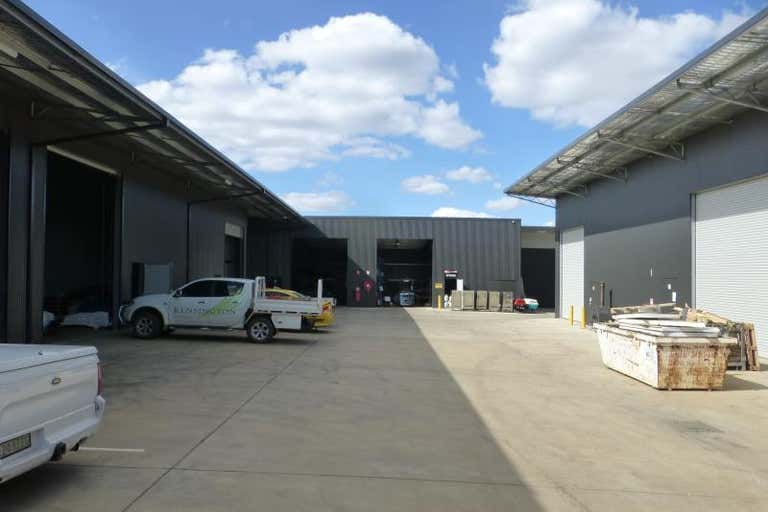 Shed  15, 8 Ralston Drive Orange NSW 2800 - Image 2