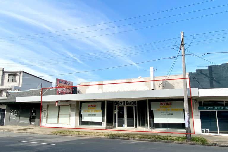 426-430 Rocky Point Road Sans Souci NSW 2219 - Image 1