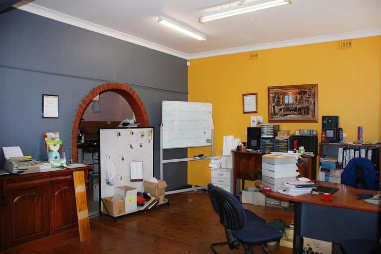 596 Port Road Allenby Gardens SA 5009 - Image 4