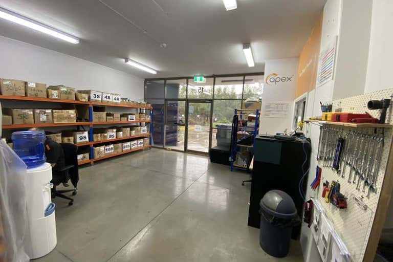 Unit 15, 16 Bernera Road Prestons NSW 2170 - Image 4