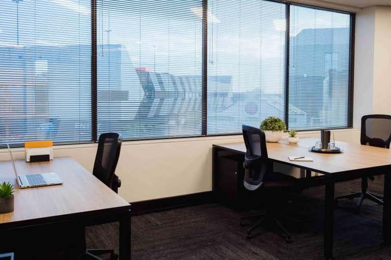 Devonport Corporate Centre, Office 4, 21 Best Street Devonport TAS 7310 - Image 4