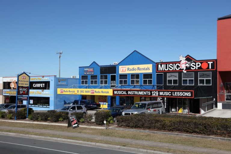 129 Browns Plains Road Browns Plains QLD 4118 - Image 1