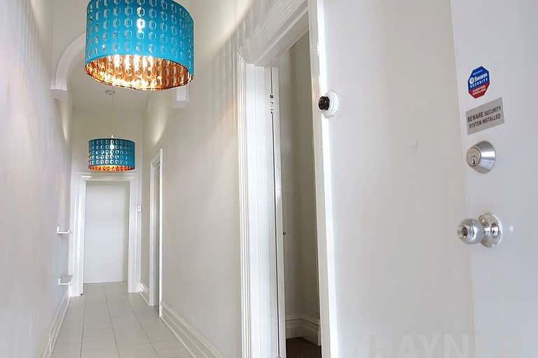 307 Lord Street Highgate WA 6003 - Image 2