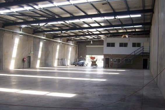 Unit 1, 6 Church Road Moorebank NSW 2170 - Image 4