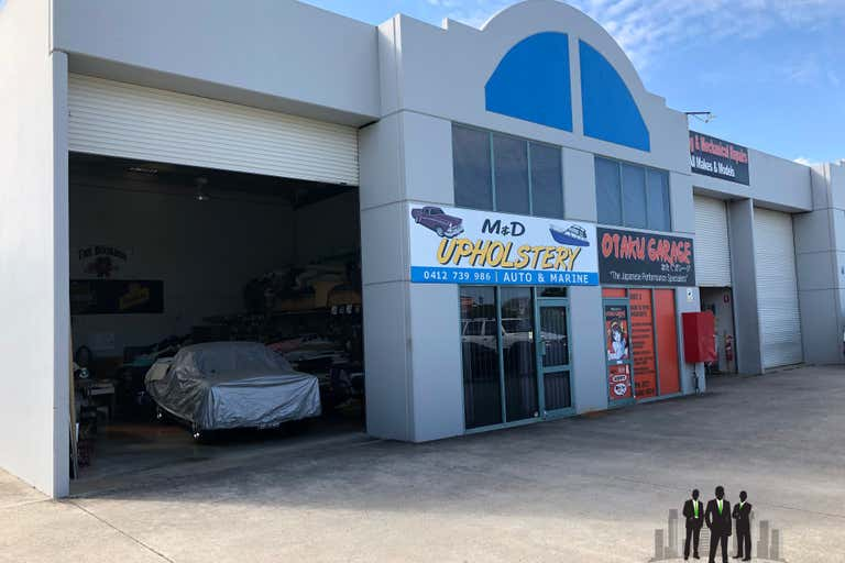 3/95 Lear Jet Dr Caboolture QLD 4510 - Image 3