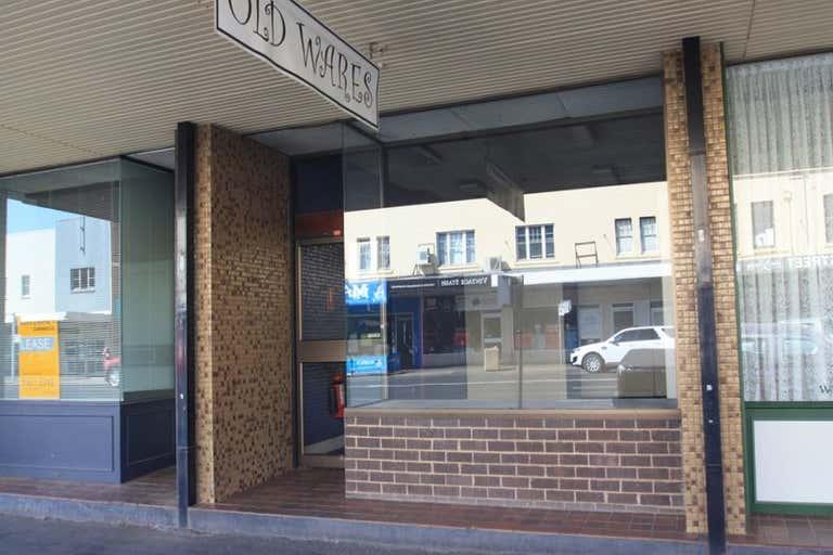 Shop 6 84-86 Fitzmaurice Street Wagga Wagga NSW 2650 - Image 1