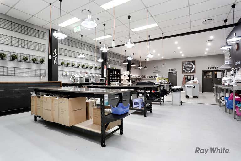 Ground Floor, 267 Victoria Road Rydalmere NSW 2116 - Image 2