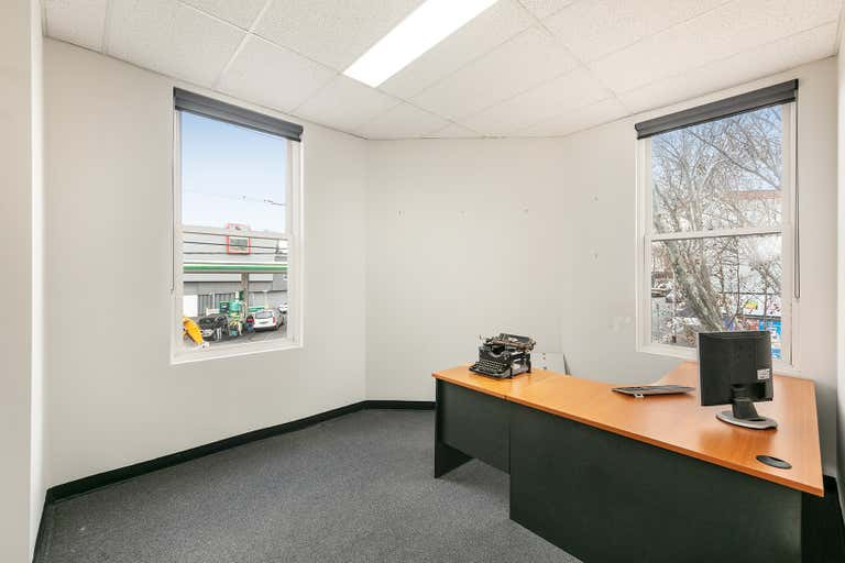 237 Swan Street Richmond VIC 3121 - Image 3