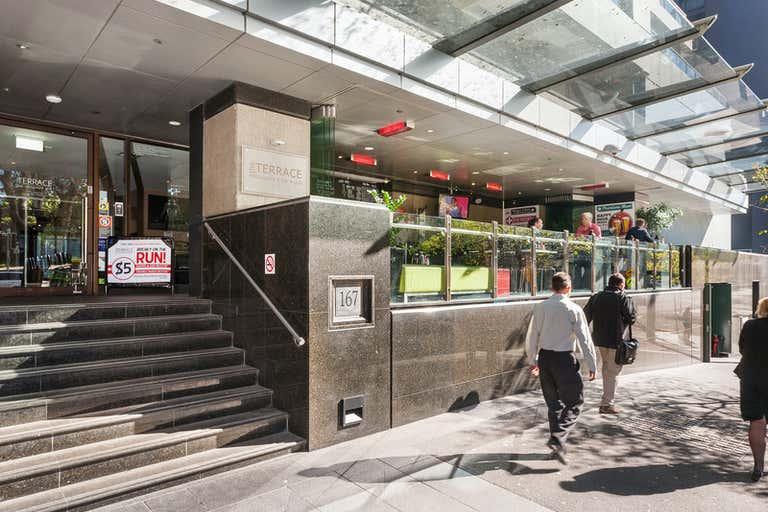 Shop 2, 167 Kent Street Sydney NSW 2000 - Image 1