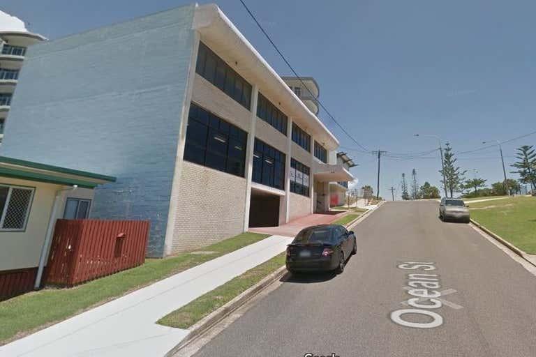 Suite 2, 23 Ocean Street Tannum Sands QLD 4680 - Image 3