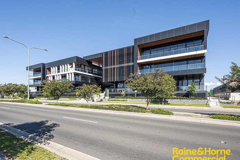 Suite 1202, 31 Lasso Road Gregory Hills NSW 2557 - Image 1