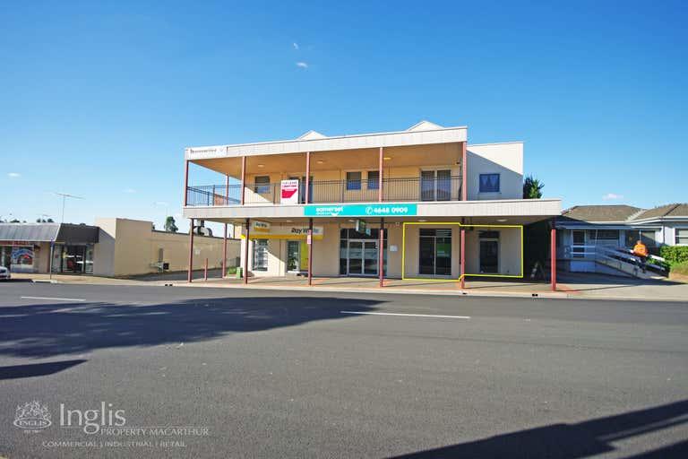 Suite 4/1 Somerset Avenue Narellan NSW 2567 - Image 3