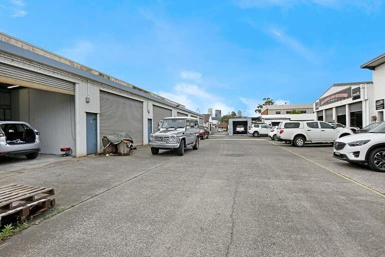 G5, 106 Gipps Street North Wollongong NSW 2500 - Image 2
