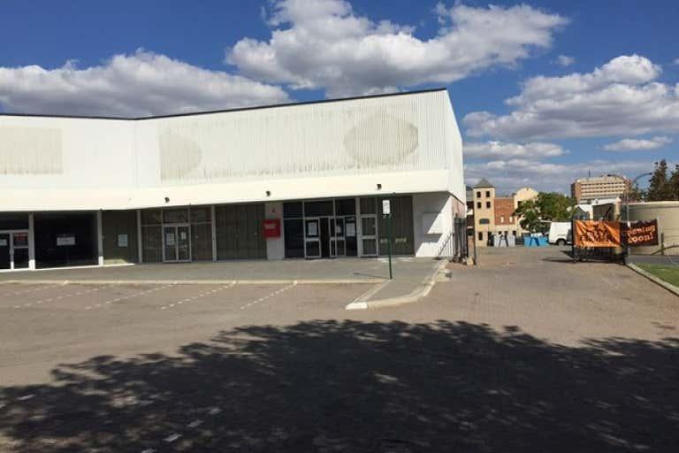 Shop 15, 55 Salvado Road Subiaco WA 6008 - Image 2
