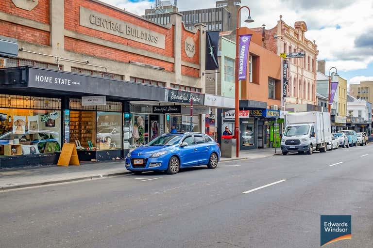 159 Liverpool Street Hobart TAS 7000 - Image 1