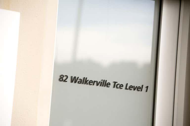 First Floor, 82 Walkerville Terrace Walkerville SA 5081 - Image 4