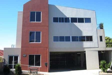 97 Hyde Street Footscray VIC 3011 - Image 1