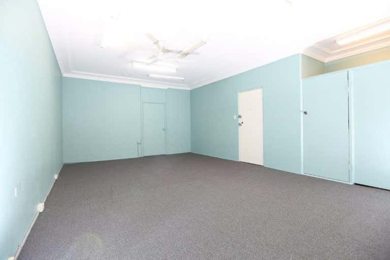 LEASED BY MICHAEL BURGIO 0430 344 700, 5/1421 Pittwater Road Narrabeen NSW 2101 - Image 1