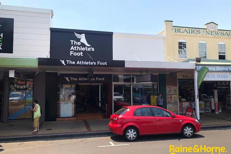 Shops 1 & 2, 84-86 Horton Street Port Macquarie NSW 2444 - Image 1