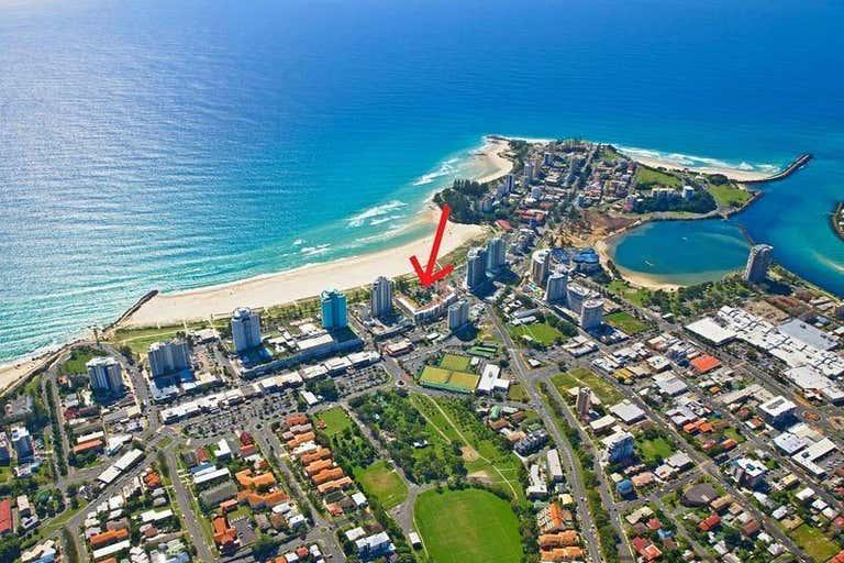 99 Griffith Street Coolangatta QLD 4225 - Image 4