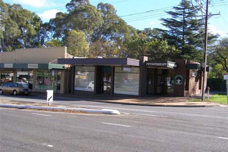 479 Greenhill Road Tusmore SA 5065 - Image 1