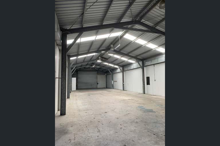 Unit 2/4 Leo Alley Road Noosaville QLD 4566 - Image 2