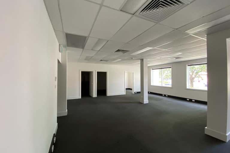 Suite  1, 65 Hill Street Orange NSW 2800 - Image 1