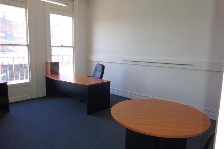 Suite 1 / 131 Rokeby Road Subiaco WA 6008 - Image 3