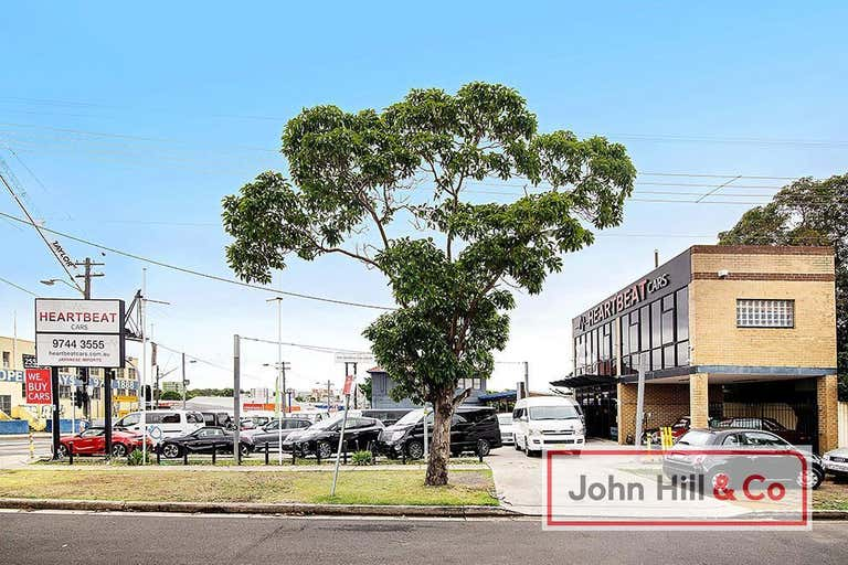255 Parramatta Road Five Dock NSW 2046 - Image 4